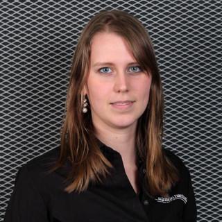 Lisa Reichert