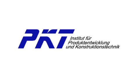 Institut für Produktentwicklung und Konstruktionstechnik
