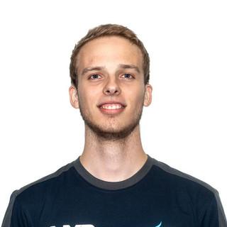 Markus Gillner