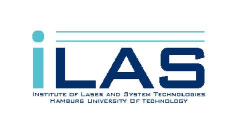 Institut für Laser- und Anlagensystemtechnik