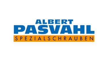 Albert Pasvahl GmbH & Co.