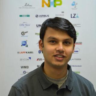 Sameer Panchamukhi