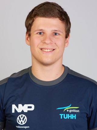 Louis Wähnert