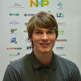 Carsten Cosse