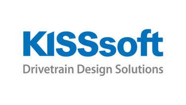 KISSsoft