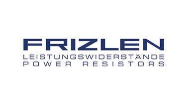 Frizlen GmbH