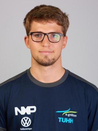 Tristan Ehlert