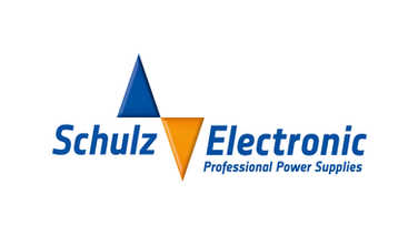 Schulz Electronic