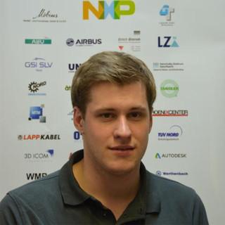 Jonas Farnbacher