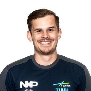 Björn Przybla