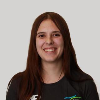 Jacqueline Bartsch