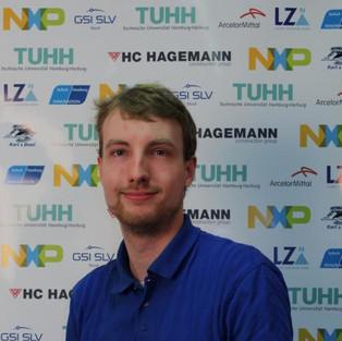 Hans Holub