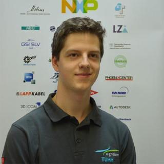 Jan Philipp Bittner