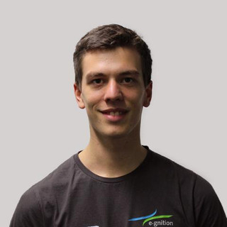 Jan-Philipp Kreienborg