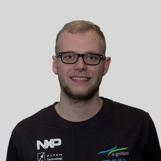 Tobias Tiedemann