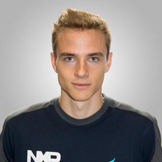 Alexander Grundmann
