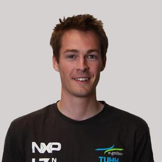 Florian Brach