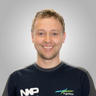 Tobias Ansorg