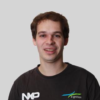 Henrik Werner