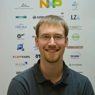 Karsten Wandtke