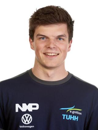 Nils Reimer