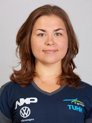 Anna Hermann