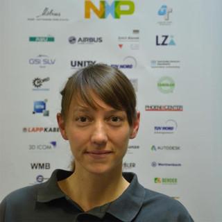Susanne Sellmeier