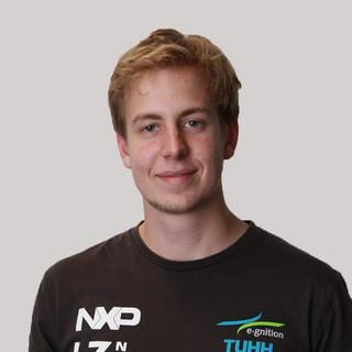 Jörn Krüger