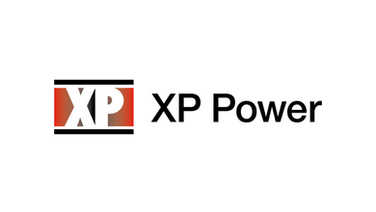 XP Power