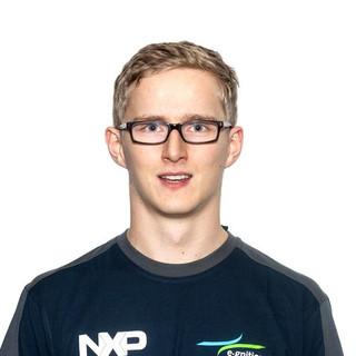 Lucas Reethen