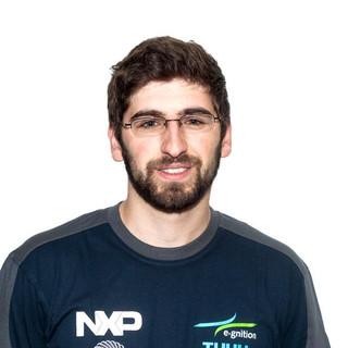 Hasan Costan