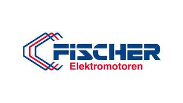 Fischer Elektromotoren GmbH