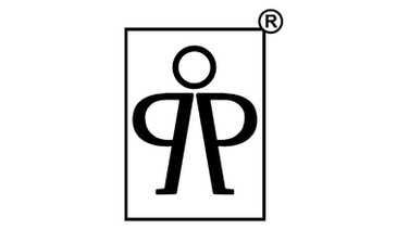 Preising GmbH
