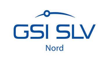 SLV Nord