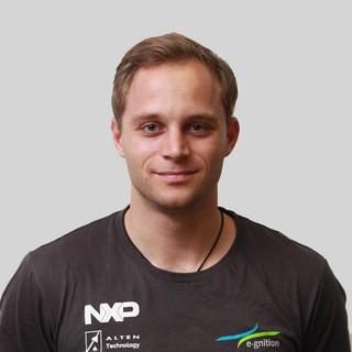 Devon Oehms