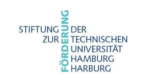 Stiftung zur Förderung der Technischen Universität Hamburg
