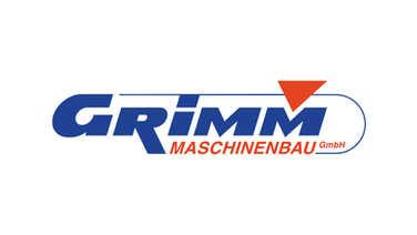Grimm Maschinenbau