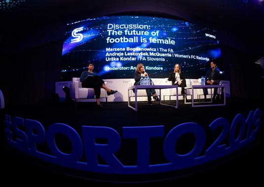 Andreja Sporto 2019.png