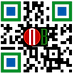 nb-QR_SF_logo.fw.png