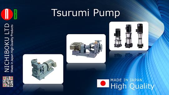 tsurumi_pump.fw.png