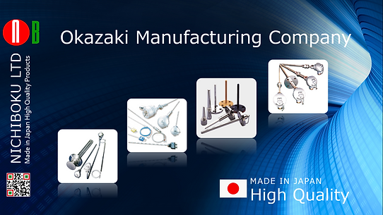 okazaki_manufacturing.fw.png
