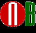 nb-logo-jp.fw.png