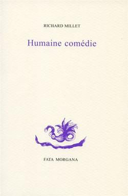 Humaine-comedie