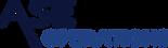 ASE Ops_Logo_RGB.png