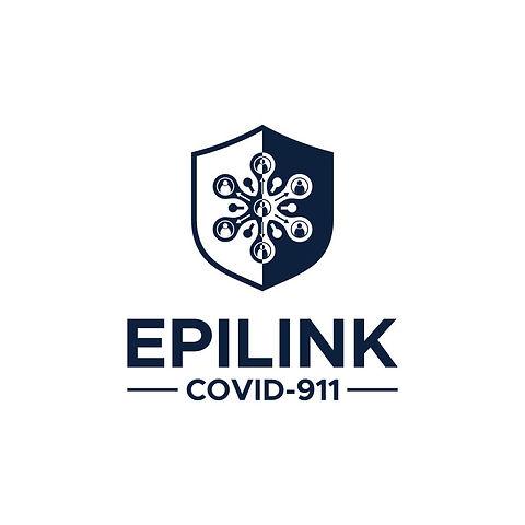 epilink-covid-911 a.jpg