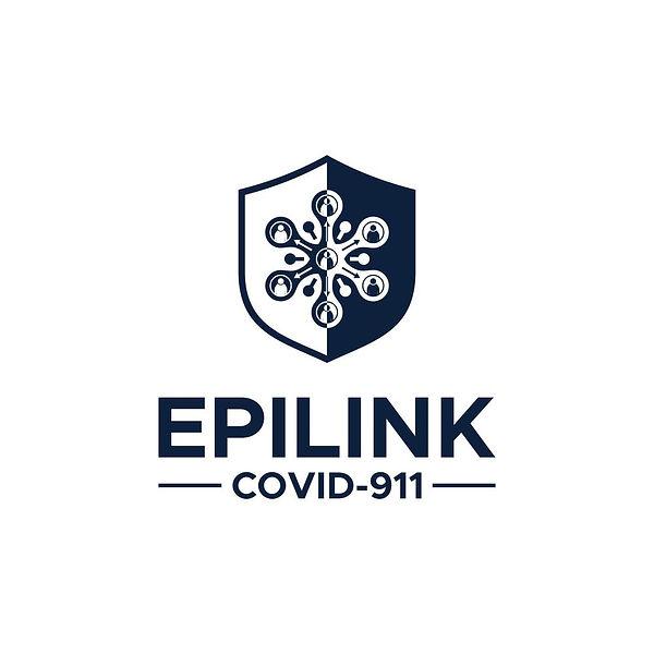 epilink-covid-911%20a_edited.jpg