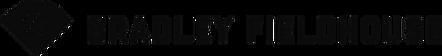 bf-logo-nav.png