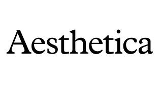 Aesthetica-Magazine-logo.png