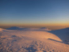 Mount Olympus, Greece photo by Yulia Dotsenko