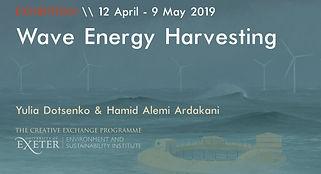 Yulia_Dotsenko_Exhibition_Wave_Energy